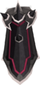 Black kiteshield (t) detail.png