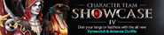 Character team showcase 4 lobby banner