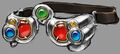 Chrome goggles concept art.jpg