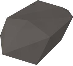 File:Crystal seed detail.png
