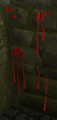 Decorative blood built.png