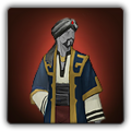 Dervish outfit icon (male).png