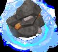 Divine bronze rock detail.png