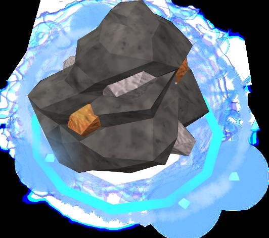 File:Divine bronze rock detail.png
