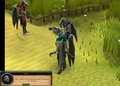 Dragonkin on mos le harmless.png