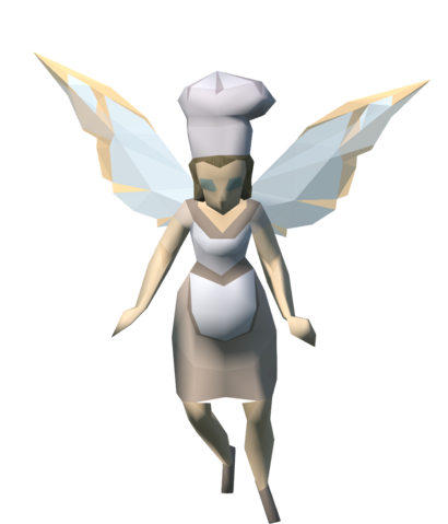 File:Fairy cook.png