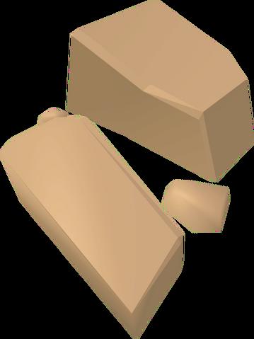File:Granite (5kg) detail.png