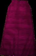 H.a.m. robe detail