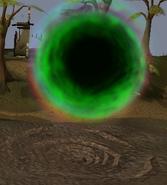 Lumby Portal