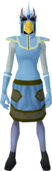 Mighty slayer helmet (ef) (red) equipped.png