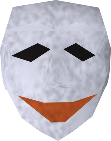 File:Mime mask detail.png