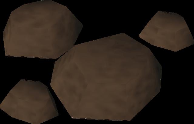 File:Mud (Mountain Daughter) detail.png
