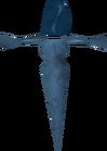 Rune defender detail old