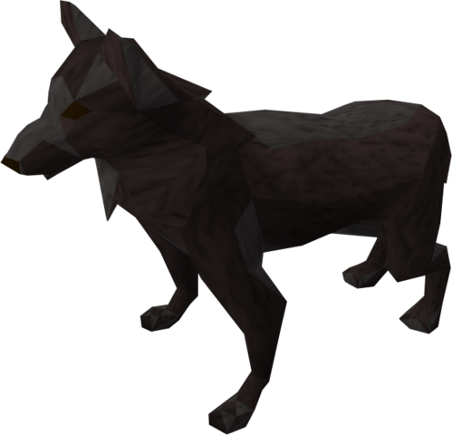 File:Shadow hound.png