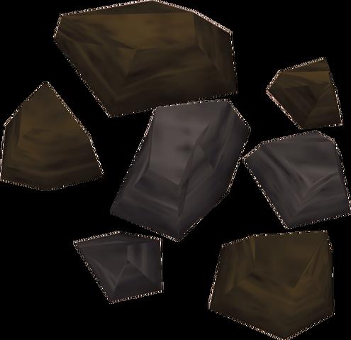 File:Tin ore detail.png