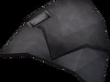 Tuska mask top