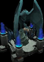 Altar de Armadyl