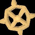 Ancient talisman detail.png
