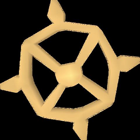 File:Ancient talisman detail.png