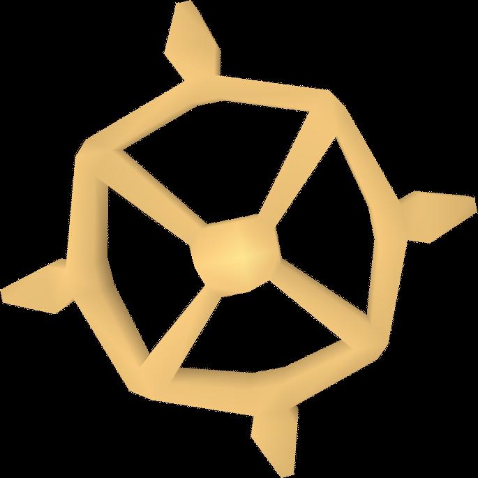 Ancient Talisman Runescape Wiki Fandom Powered By Wikia