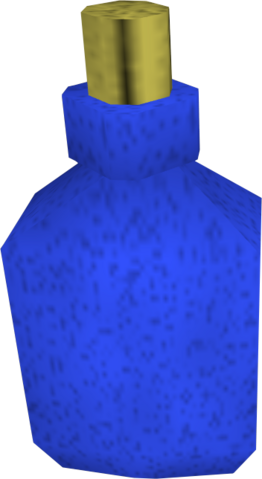 File:Blue dye detail.png