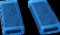 Blue rectangle key detail.png