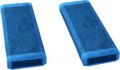Blue rectangle key detail.png