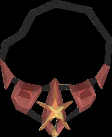 File:Brawler's hook necklace detail.png