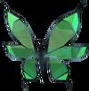 Butterfly (Cadarn)