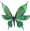 Butterfly (Cadarn).png