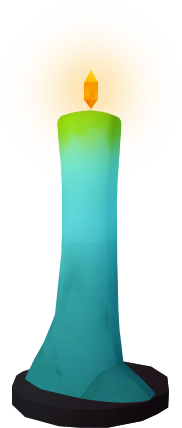 Candle (ice blue) detail.png