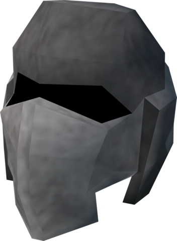 File:Detailed decorative helm detail.png