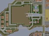 Distrito Imperial