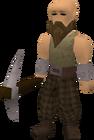 Drogo old