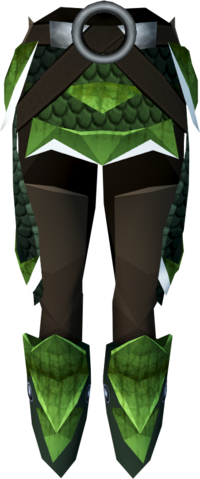 File:Green dragonhide chaps (t) detail.png