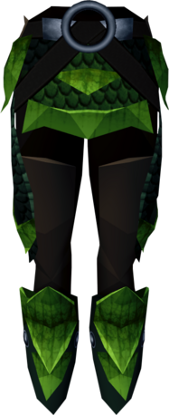 File:Green dragonhide chaps detail.png