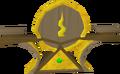 Guthix icon detail.png