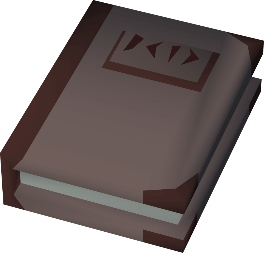 File:Hymn book detail.png