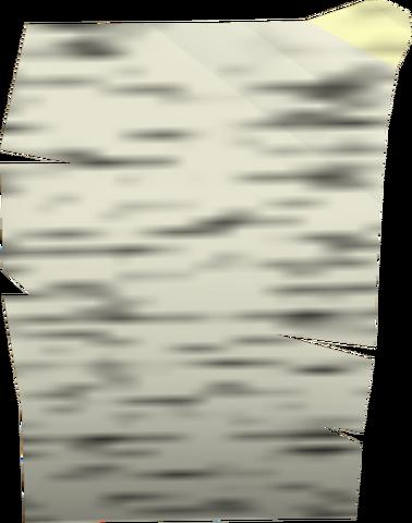 File:Letter (The Golem) detail.png