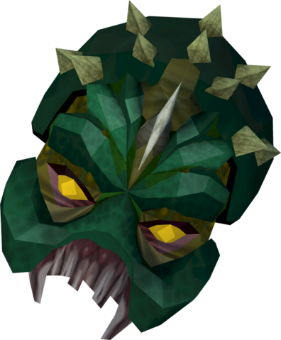File:Mask of Gloom detail.png