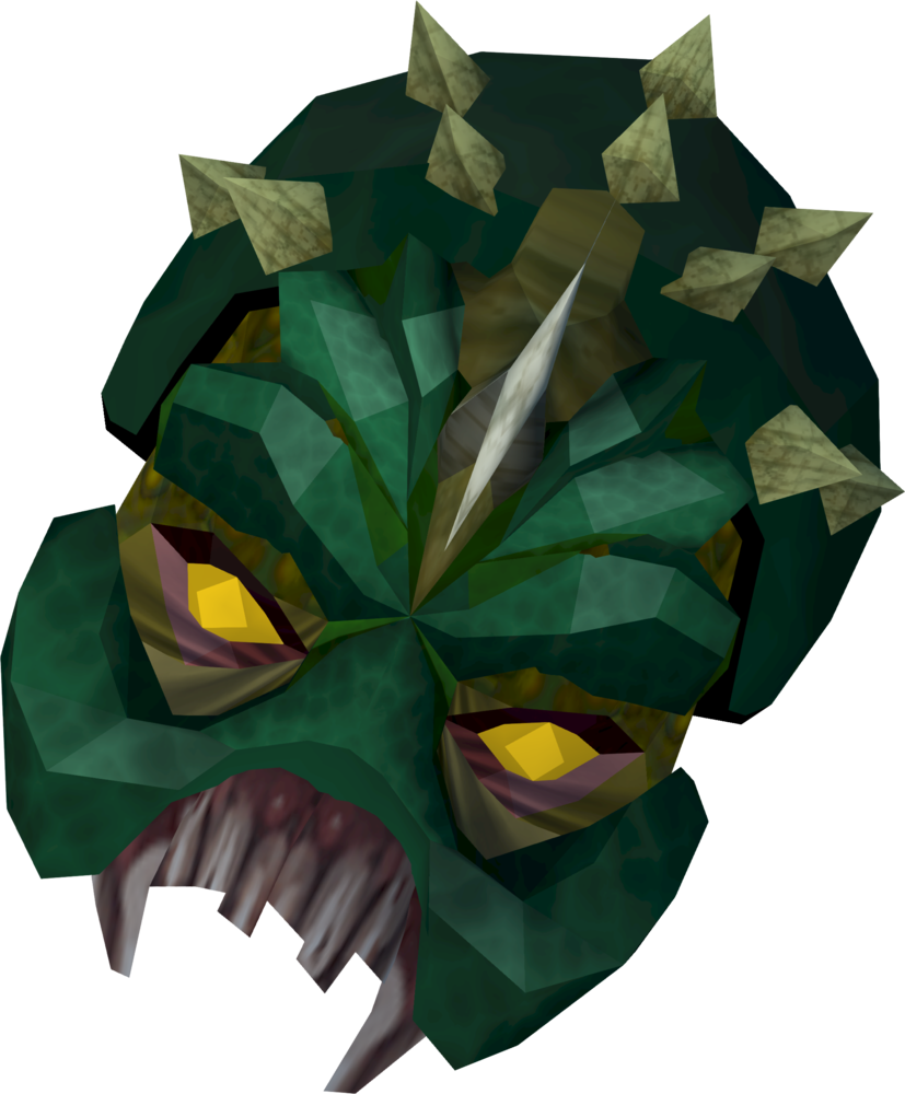 Mask of Gloom | RuneScape Wiki | FANDOM powered by Wikia