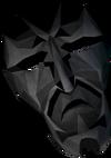 Mask of Sliske, Shadow (pocket) detail