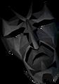 Mask of Sliske, Shadow (pocket) detail.png