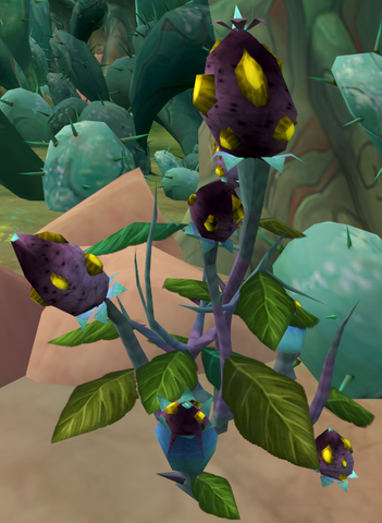 File:Mysterious flowers.png