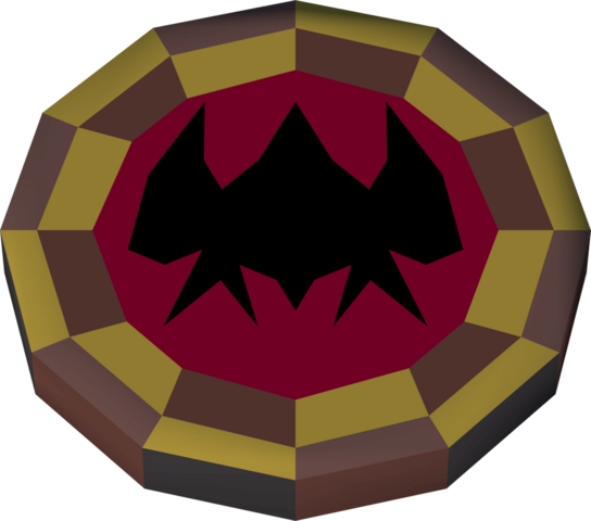 File:Obsidian charm detail.png