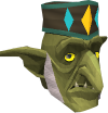 Priest goblin chathead.png