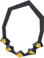 Reaper necklace detail.png