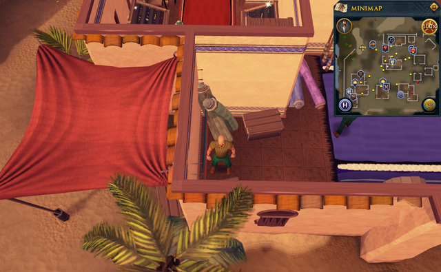 File:Simple clue Al Kharid house with silk.png