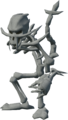 Skeletal horror (missing one arm).png