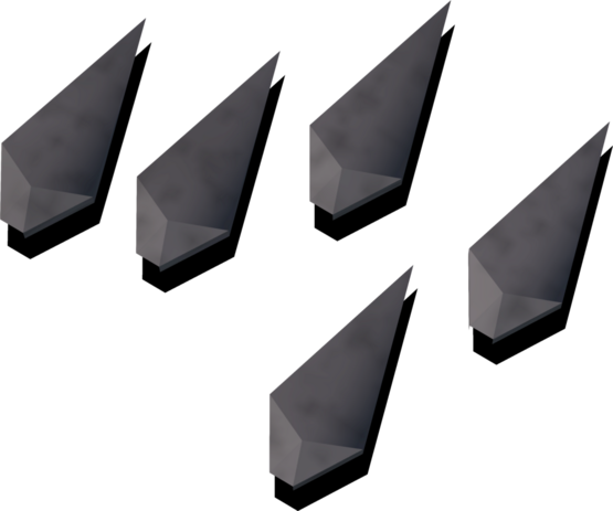 File:Steel arrowheads detail.png